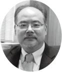 監修:原田守 島根大学医学部 免疫学教室教授