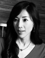がんの先進医療【2015年10月19号】胆管がんで亡くなられた女優の川島なお美さん