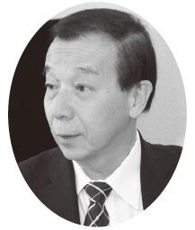 中村祐輔 シカゴ大学医学部内科・外科教授 個別化医療センター・副センター長
