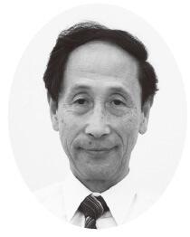 大野忠夫 セルメディシン株式会社代表取締役社長 日本歯科大学客員教授