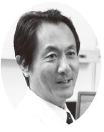 後藤重則 医療法人社団 滉志会 瀬田クリニックグループ 統括院長