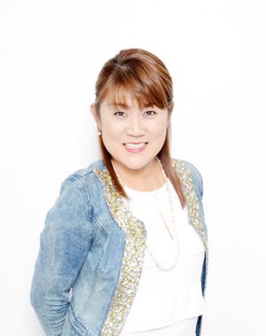 山田 邦子●やまだ・くにこ●  1960年東京都生まれ。タレント。2007年、乳がんが見つかり、手術を受ける。 2008年、〝がん撲滅〟を目指す芸能人チャリティ組織「スター混声合唱団」を結成し、団長に就任する。2008~2010年、厚生労働省「がんに関する普及啓発懇談会」の一員となる。栄養士の資格を持っている。